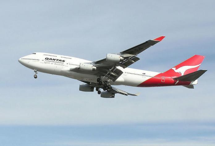 Prime Minister defends Qantas decision on Taiwan sovereignty