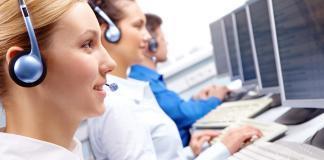 Top 4 splendid ways to make B2B telemarketing more effective