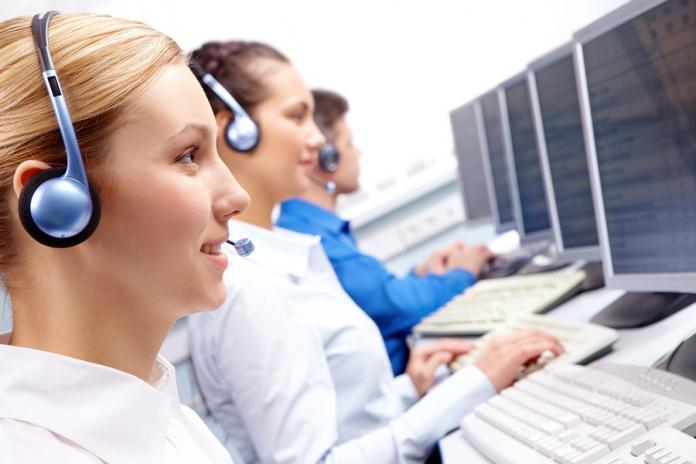 Top 4 splendid ways to make B2B telemarketing more effective