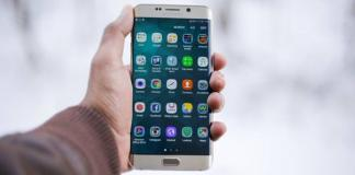 Why choose Android for your next mobile app development project