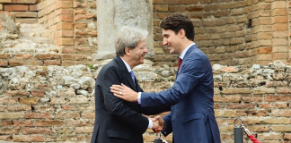 Why the upcoming G7 Summit could get awkward