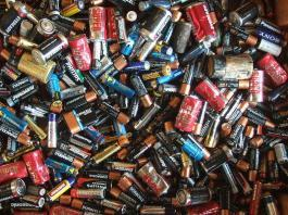 Australia's battery recycling problem is deeper than you realise