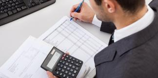 Accounting firms in North Sydney