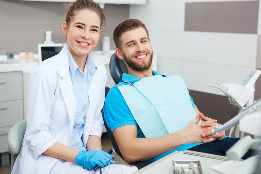 What you should know before you decide to become a dentist