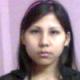 Dipa Singha