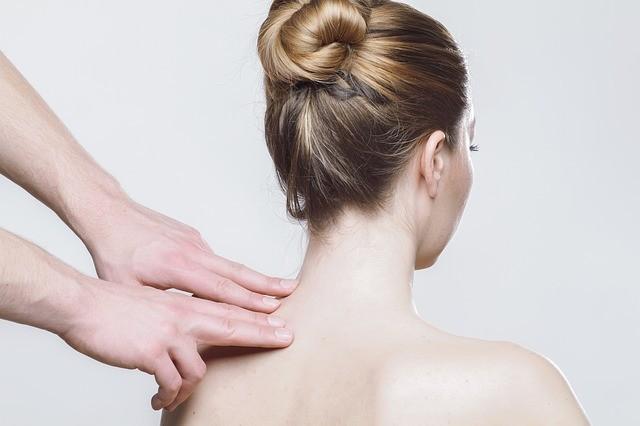 chiropractor Baulkham Hills