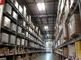 The 3 best warehouse management system providers