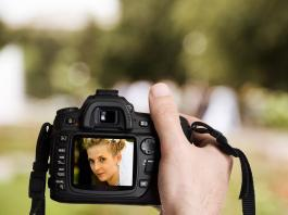3 best wedding photographers in Brisbane