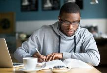 5 steps to write effective academic essays