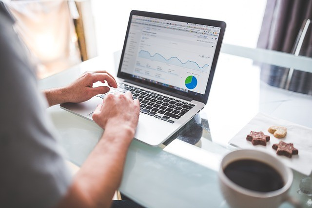 5 tips to design your website with an SEO focus