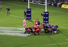 super rugby round 18