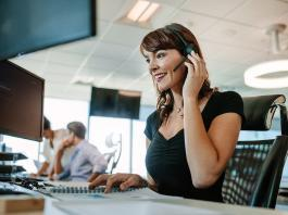 Excellent e-commerce customer support is your ticket to success