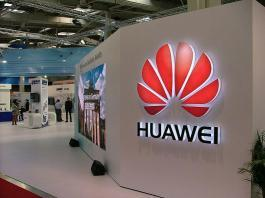 Fears for security as Huawei wins $136m Perth trains telco contract
