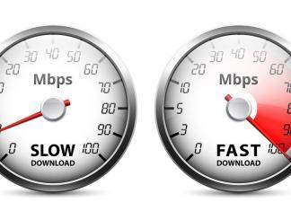How to increase page speed and convert more customers