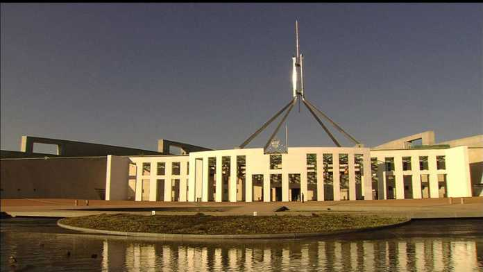 Bullying investigation launched for Labor MP Emma Husar