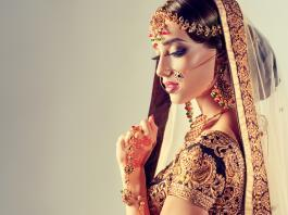 Top Lehenga Choli trends you need to sport right now