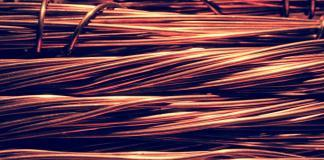 """NBN Co continues purchasing copper for """"multi-technology"""" mix"""