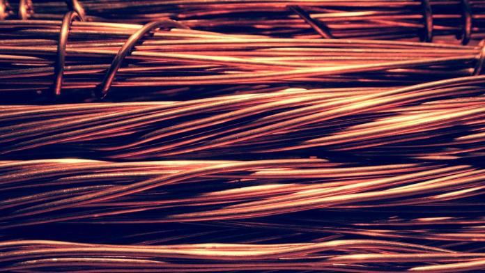 "NBN Co continues purchasing copper for ""multi-technology"" mix"
