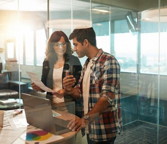 The best digital marketing agencies in Sydney