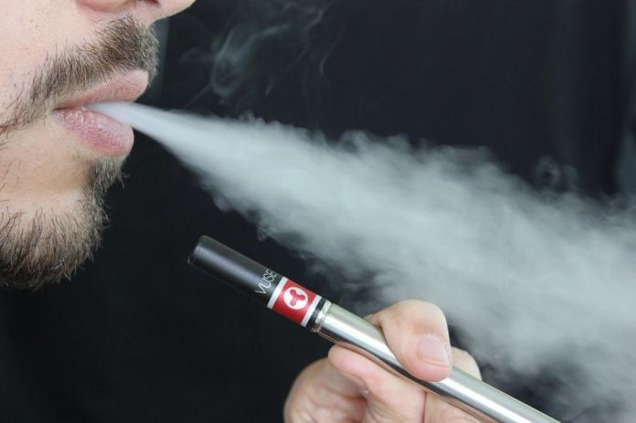 A Brief Guide to Choosing the Right E-Liquid
