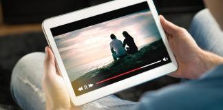Four ways online video sites can help a business grow and thrive