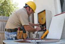 4 signs your office AC needs servicing