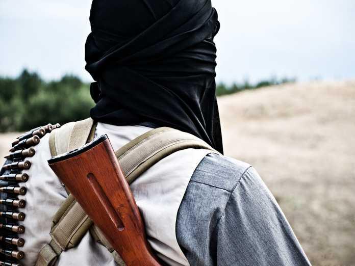 5 Australians have citizenship revoked for Islamic State involvement