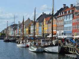 5 crucial things to know before moving to Denmark