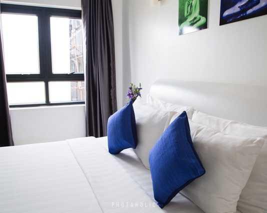 Can mattress protectors help you sleep better