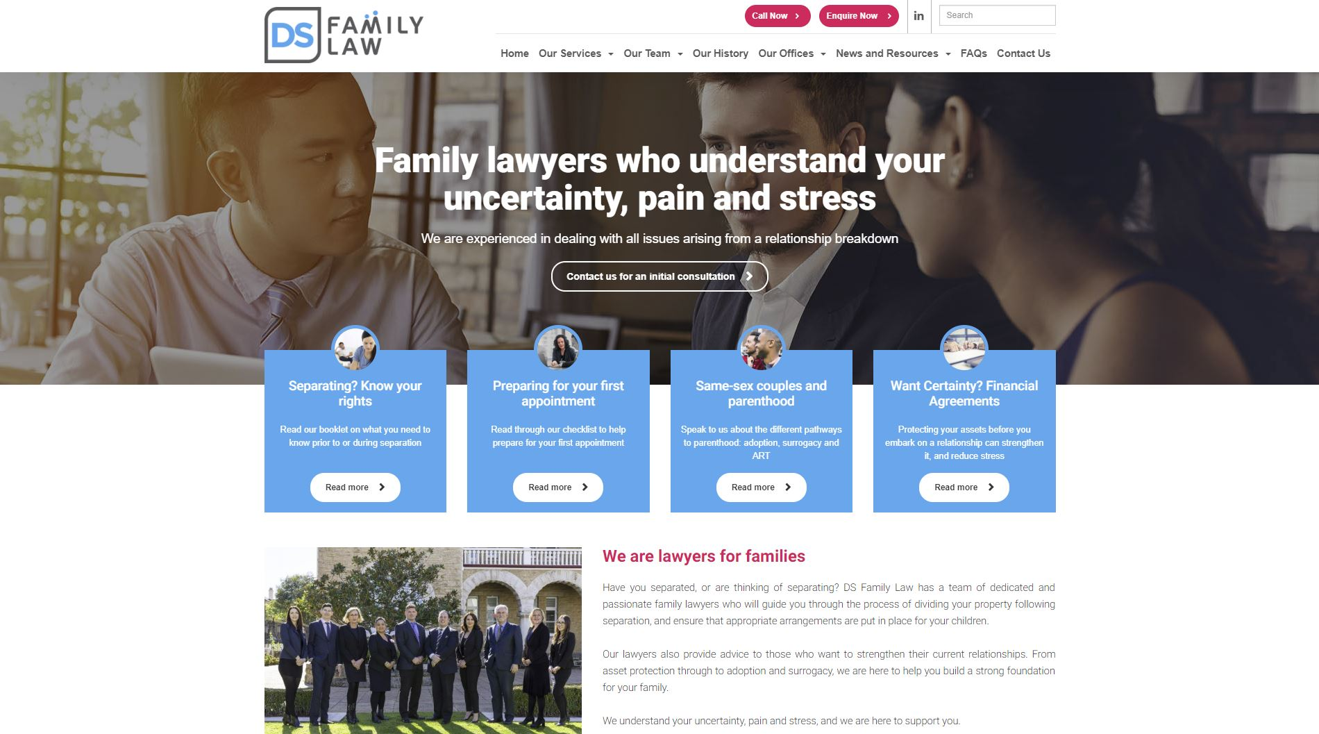 5 best family lawyers in Palmerston (NT)