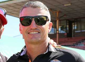 The NRL coaching merry-go-round heats up early this year