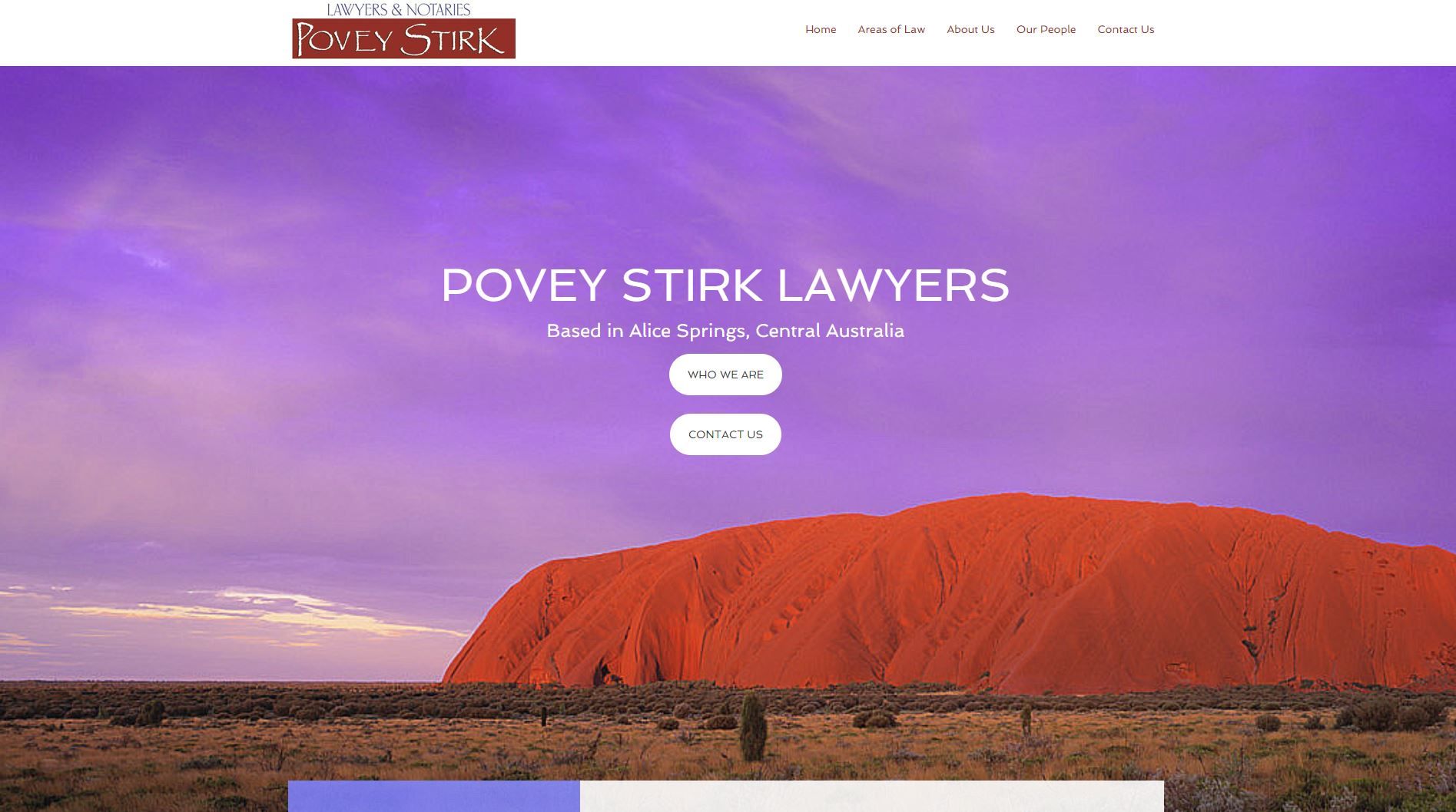 5 Best Family Lawyers in Alice Springs (NT)