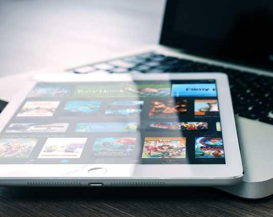 The most important website trend since mobile responsiveness