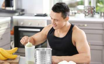 The various unheard benefits of hemp protein