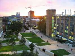 Abusive university student responses prompts review of survey system