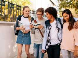 What are the best business management Colleges in Australia