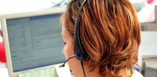 3 Script mistakes that must be rectified to render the best answering service