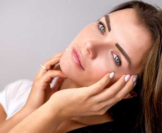 Four tips for retaining a youthful appearance and great skin