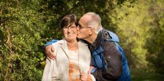 4 Ways to enjoy an alternative retirement