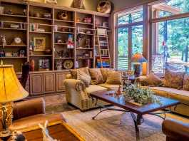 How to promote mindfulness with your home design