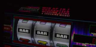 Woolworths poker machine division caught spying on VIP customers