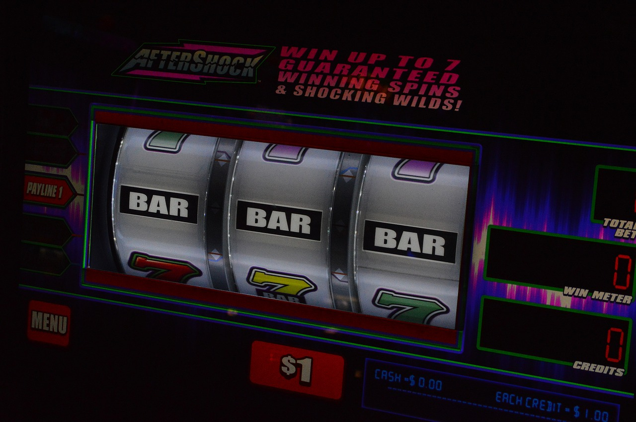 Poker Machine: Woolworths Poker Machine Division Caught Spying On VIP