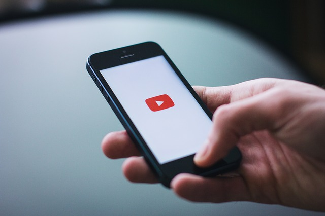 A beginner's guide to effective YouTube marketing