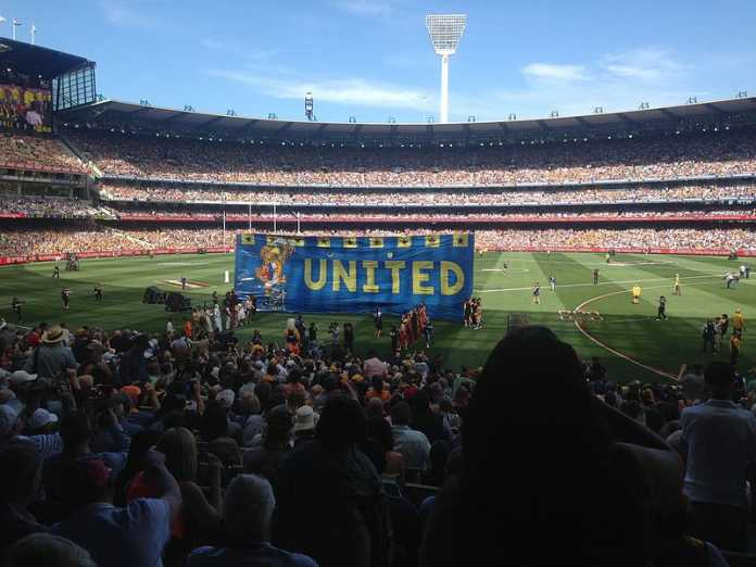 AFL: preliminary finals wrap and grand final preview