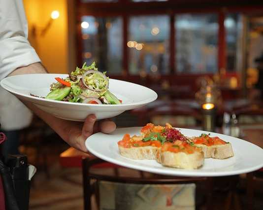3 best places to eat for less in Florida