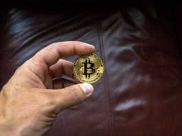 What do you need to know about Bitcoins