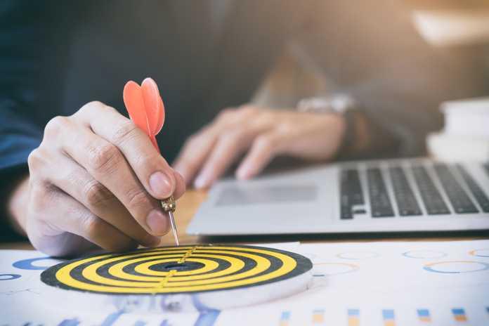 5 ways to boost brand awareness offline