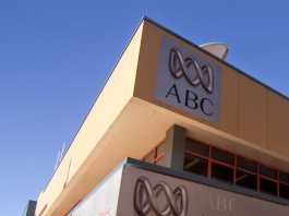 ABC chairman Justin Milne quits following political interference fiasco