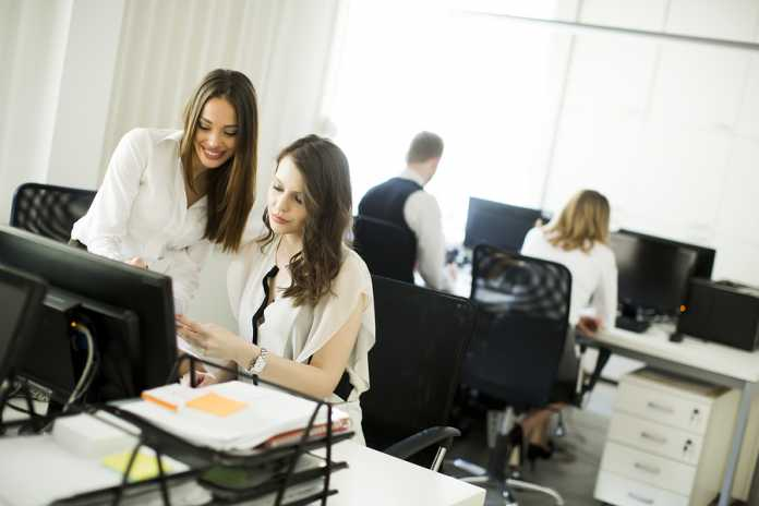 Best accounting internship placements