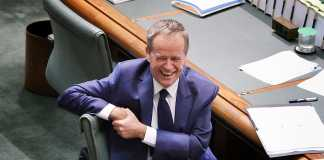 Labor promises superannuation boost for parents and low-paid workers